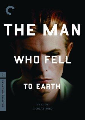 https://cdn.film-fish.comThe Man who Fell to Earth