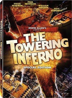 https://cdn.film-fish.comThe Towering Inferno
