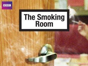 https://cdn.film-fish.comThe Smoking Room