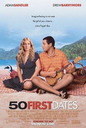 https://cdn.film-fish.com50 First Dates