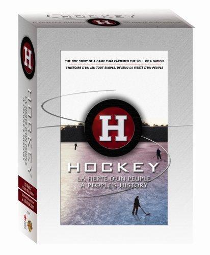 https://cdn.film-fish.comHockey: A People's History
