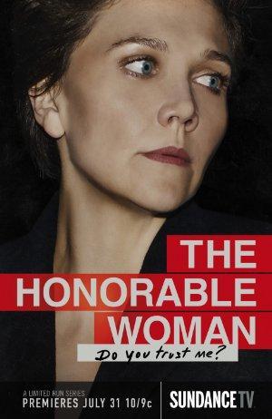 https://cdn.film-fish.comThe Honourable Woman