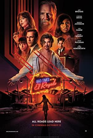 https://cdn.film-fish.comBad Times at the El Royale