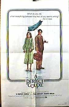 https://cdn.film-fish.comA Perfect Couple