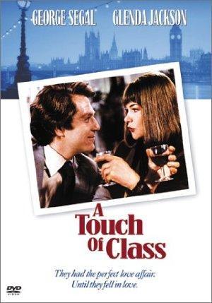 https://cdn.film-fish.comA Touch of Class
