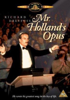 https://cdn.film-fish.comMr. Holland's Opus