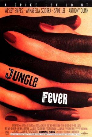 https://cdn.film-fish.comJungle Fever