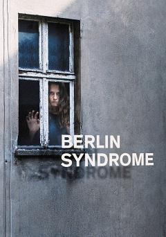 https://cdn.film-fish.comBerlin Syndrome