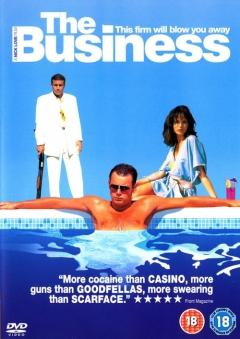 https://cdn.film-fish.comThe Business
