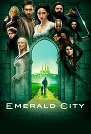 https://cdn.film-fish.comEmerald City