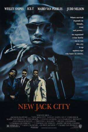 https://cdn.film-fish.comNew Jack City