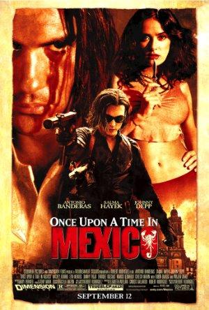 https://cdn.film-fish.comOnce Upon a Time in Mexico