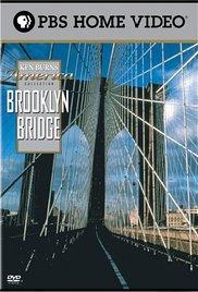 Brooklyn Bridge (documentary)