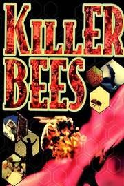 https://cdn.film-fish.comKiller Bees