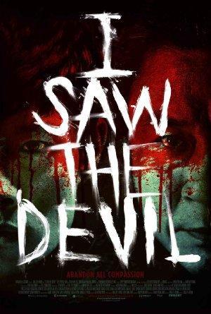 https://cdn.film-fish.comI Saw the Devil
