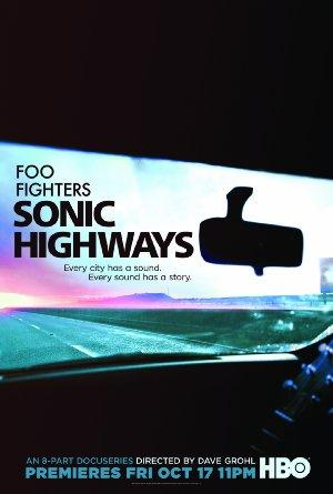 https://cdn.film-fish.comSonic Highways