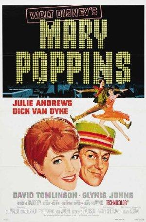 https://cdn.film-fish.comMary Poppins