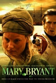 https://cdn.film-fish.comThe Incredible Journey of Mary Bryant