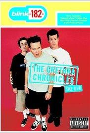 https://cdn.film-fish.comBlink 182: The Urethra Chronicles