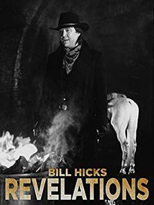 https://cdn.film-fish.comBill Hicks: Revelations
