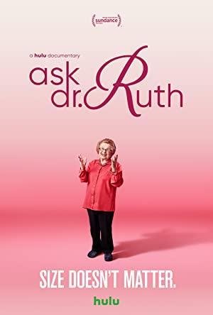 https://cdn.film-fish.com Ask Dr. Ruth