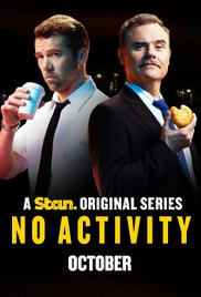 https://cdn.film-fish.com No Activity
