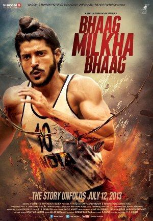 https://cdn.film-fish.comBhaag Milkha Bhaag