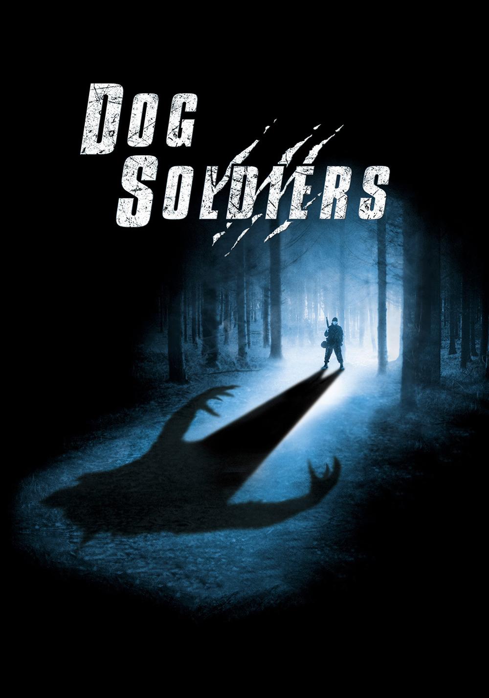 https://cdn.film-fish.comDog Soldiers