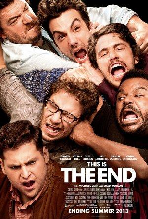 https://cdn.film-fish.comThis is the End