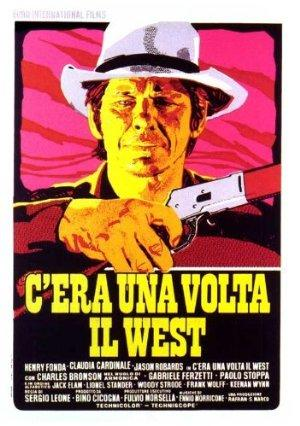 https://cdn.film-fish.comOnce Upon a Time in the West
