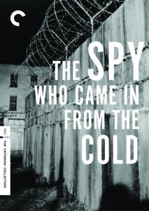 https://cdn.film-fish.comThe Spy Who Came in from the Cold