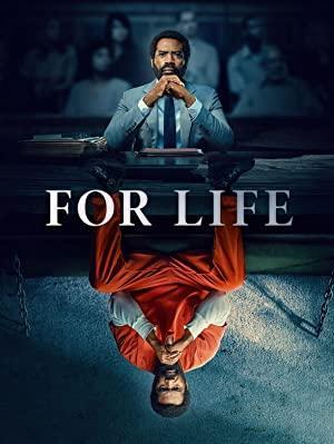https://cdn.film-fish.comFor Life