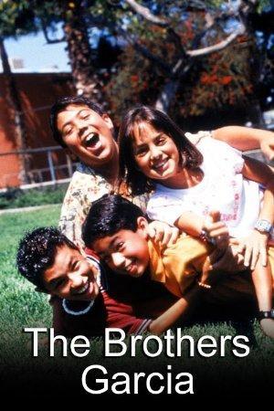 https://cdn.film-fish.comThe Brothers Garcia
