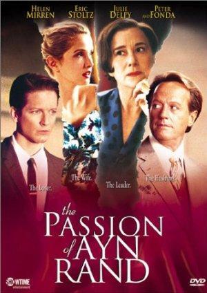 https://cdn.film-fish.comThe Passion of Ayn Rand