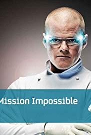 https://cdn.film-fish.comHeston's Mission Impossible