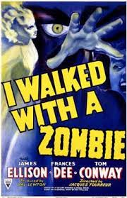 https://cdn.film-fish.comI Walked With a Zombie