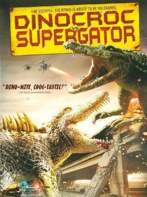 https://cdn.film-fish.comDinocroc vs Supergator