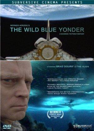 https://cdn.film-fish.comThe Wild Blue Yonder