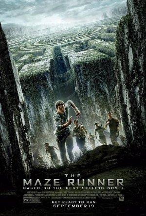 https://cdn.film-fish.comThe Maze Runner