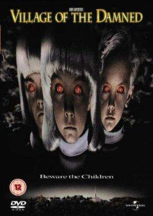 https://cdn.film-fish.comVillage of the Damned