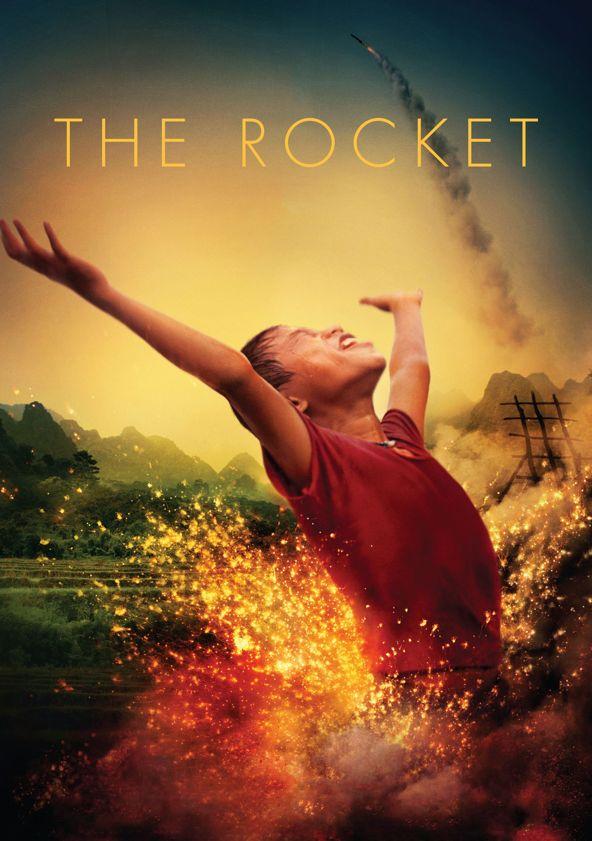 https://cdn.film-fish.comThe Rocket