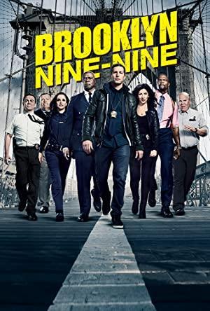 https://cdn.film-fish.comBrooklyn Nine-Nine