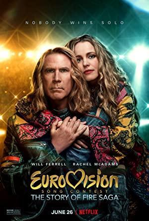 https://cdn.film-fish.comEurovision Song Contest: The Story of Fire Saga
