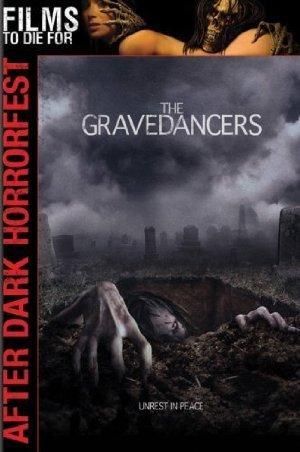 https://cdn.film-fish.comThe Gravedancers