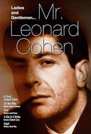https://cdn.film-fish.comLadies and Gentlemen, Mr. Leonard Cohen