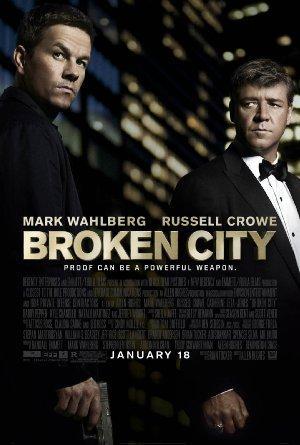 https://cdn.film-fish.comBroken City