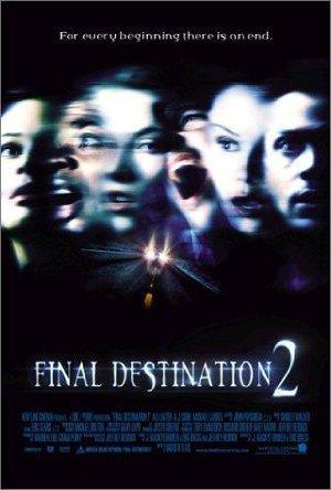 https://cdn.film-fish.comFinal Destination 2