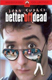 https://cdn.film-fish.comBetter Off Dead