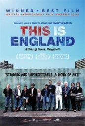 https://cdn.film-fish.comThis is England