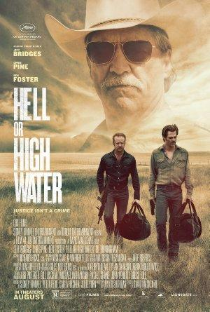 https://cdn.film-fish.comHell or High Water
